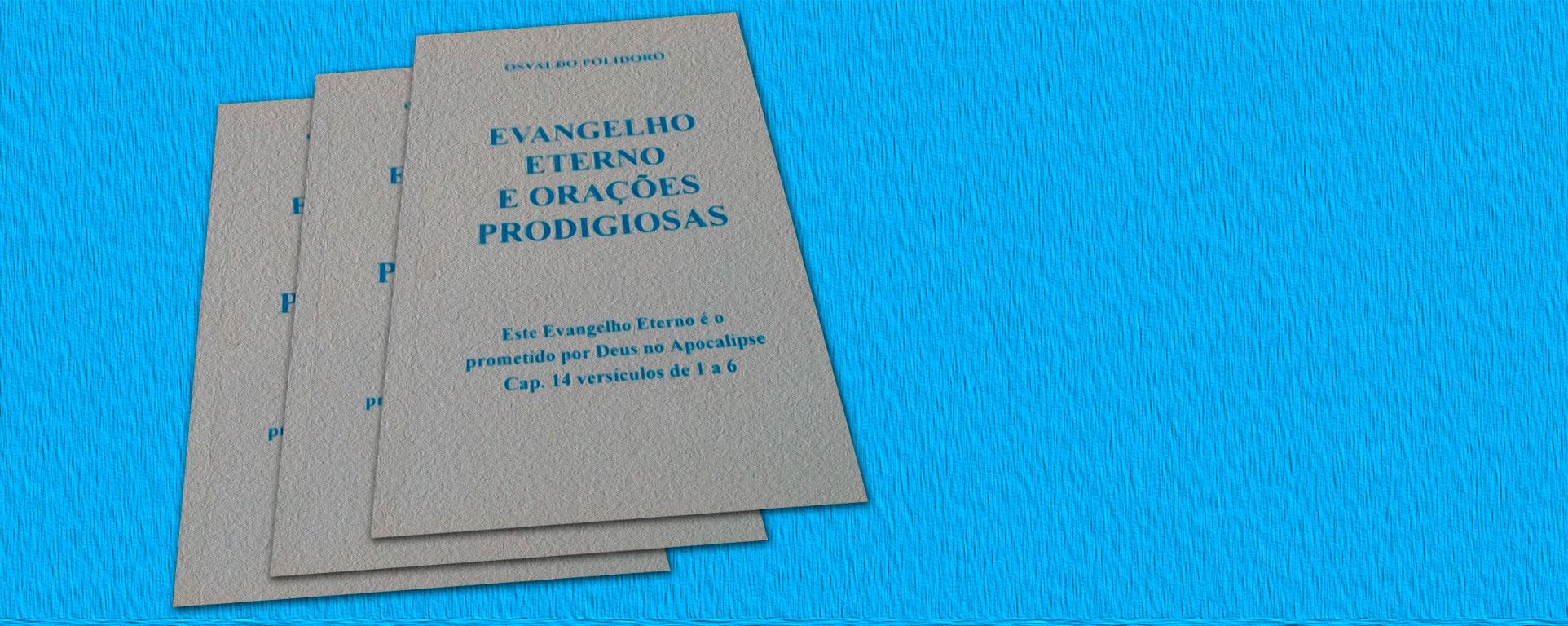 evangelho-eterno-oracoes-prodigiosas-